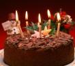 bolo-de-aniversario-3