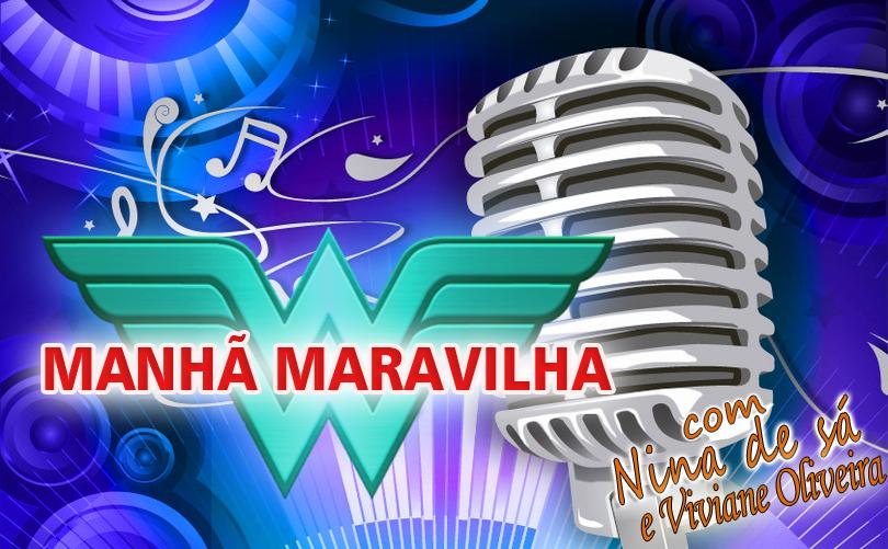 manha-maravilha-1