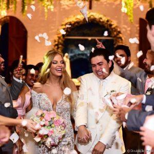 2502494-a-festa-de-casamento-de-luisa-sonza-e-wh-950x0-2