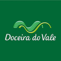 doceira-do-vale