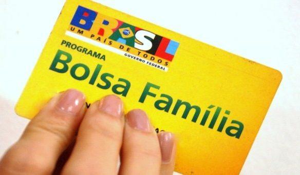 bolsa-familia-1024x614_c (1)