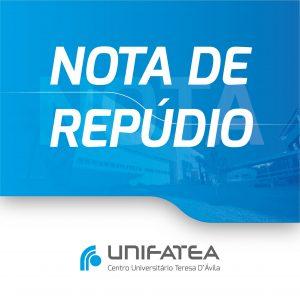 NOTA-DE-REPUDIO_shared-02