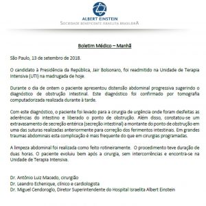 bmbolsonaro