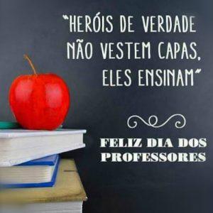 feliz-dia-do-professor