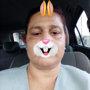 WhatsApp Image 2019-04-12 at 07.10.02