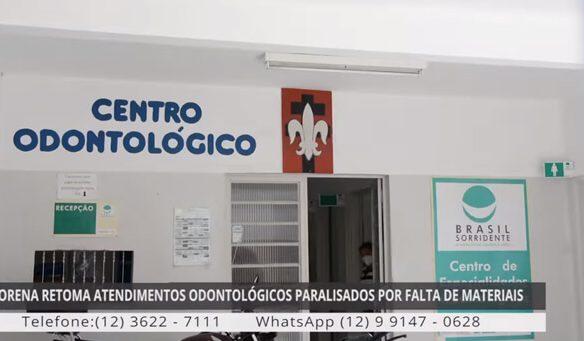 001 - 2021-08-04T120553.963
